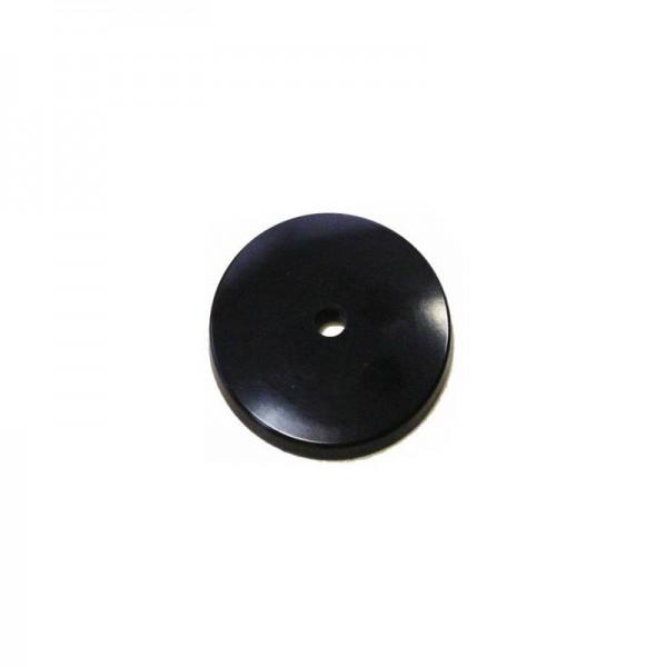 Ringauflage für Deckelgriff für Kochset AMWAY QUEEN™ - 1 Stück - Amway