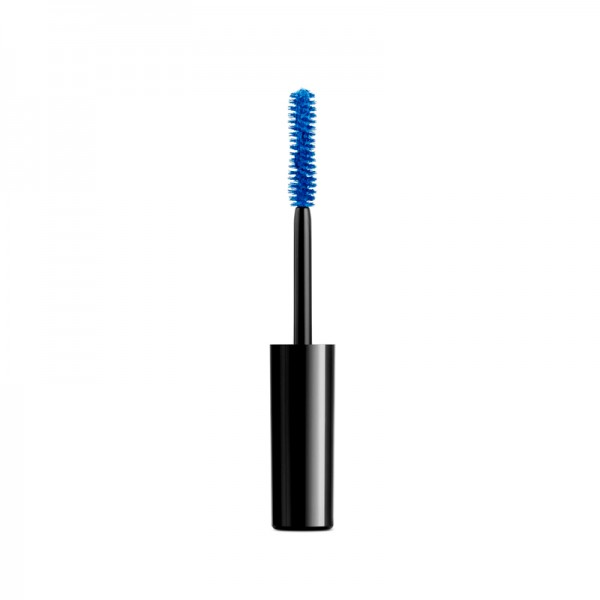 Oh-So-Colorful Wimperntusche Mascara ARTISTRY STUDIO™ Tokyo Edition - 60 ml - Amway