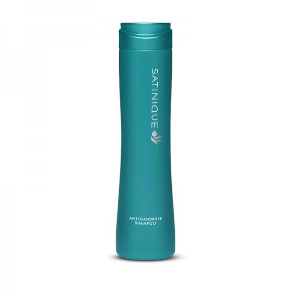Antischuppen-Shampoo SATINIQUE™ - Anti-Dandruff Shampoo - 280 ml - Amway