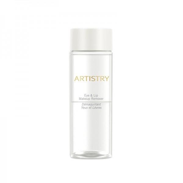 Augen- und Lippen-Make-up-Entferner ARTISTRY™ - 120 ml - Amway