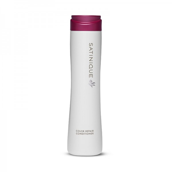 Regenerierende Farbpflegespülung SATINIQUE™ - Color Repair Conditioner - 280 ml - Amway