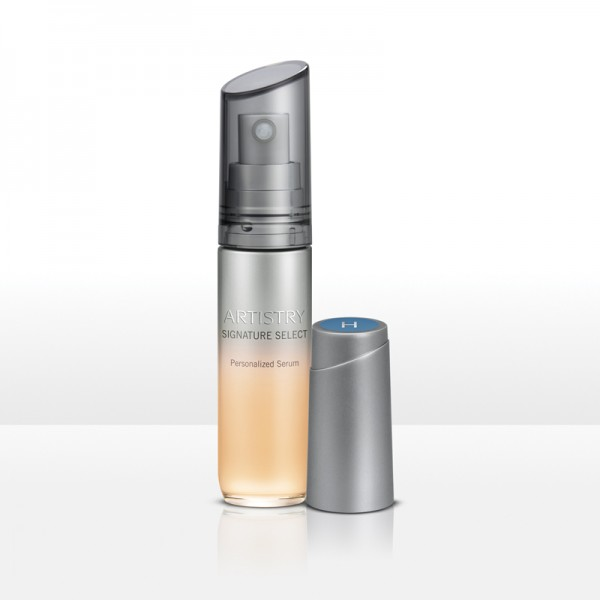 Hydrations Kit Artistry Signature Select™ - 24 ml + 2 ml - Amway