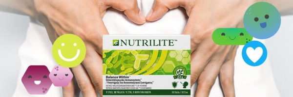 nutrilite-balance_july-2021_news-hero-image_1888x628_DE_IMAGE_news-article_944_314
