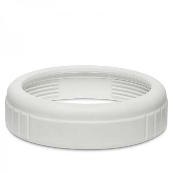 eSpring™ Filterhaltering - 1 Stück - Amway