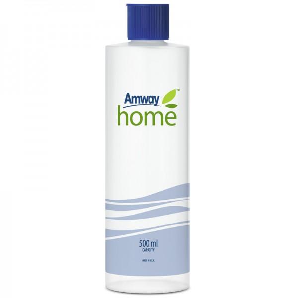 Sprühdispenserflasche AMWAY HOME™ - 1 Stück