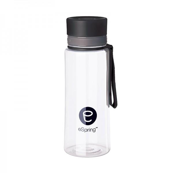 Wasserflasche eSpring™ - 1 Stück - Amway