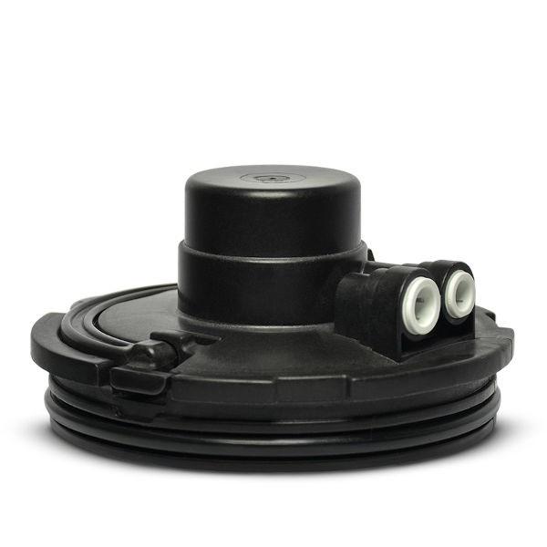 eSpring™ Filterhalterung - 1 Stück - Amway