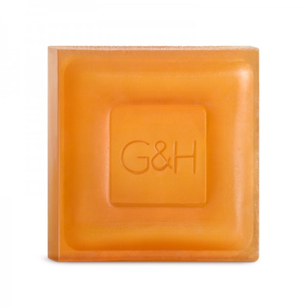 Seife - G&H NOURISH+™ - 250 g / 3 Stück - Amway