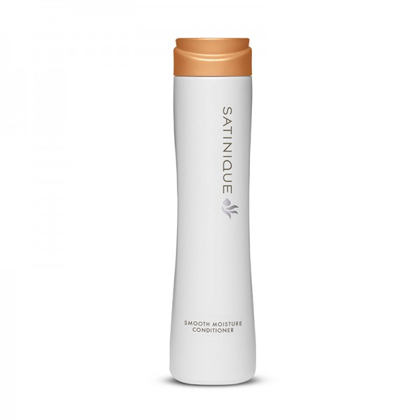 Feuchtigkeitsspendende Spülung SATINIQUE™ - Smooth Moisture Conditioner - 280 ml - Amway