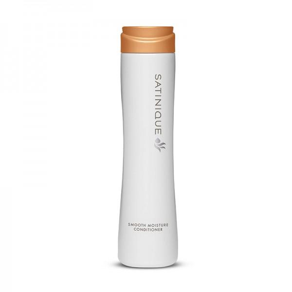 Feuchtigkeitsspendende Spülung SATINIQUE™ - Smooth Moisture Conditioner - 280 ml - Amway