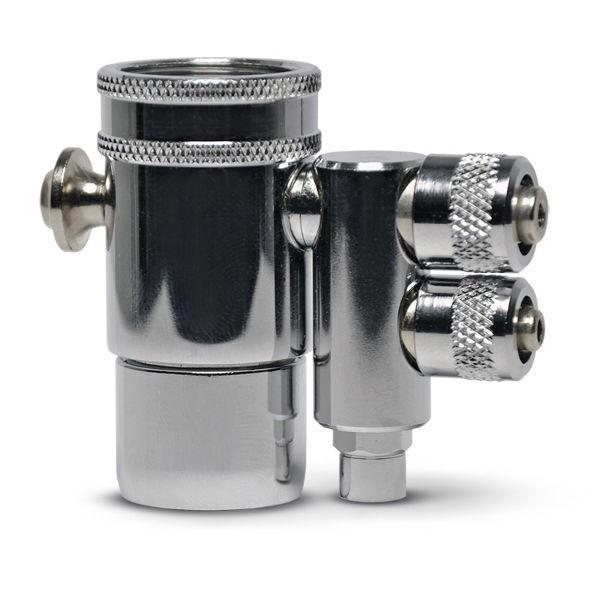 eSpring™ Umleiter für vorhandene Armatur - 1 Stück - Amway