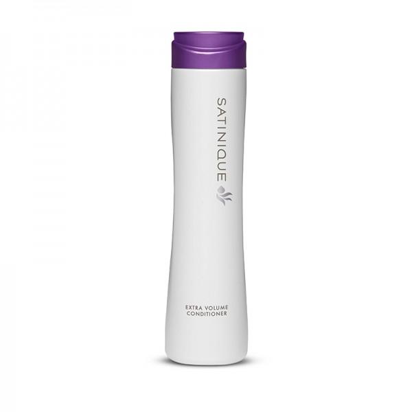 Volumen-Pflegespülung SATINIQUE™ - Extra Volume Conditioner - 280 ml - Amway
