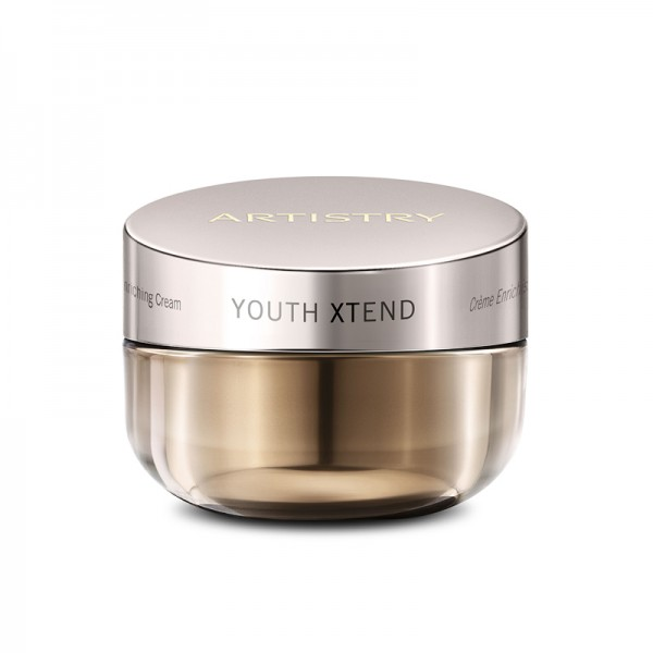 Pflegende Creme ARTISTRY™ YOUTH XTEND™ - Enriching Cream - 50 ml - Amway