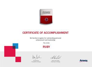 Zertifikat_Ruby