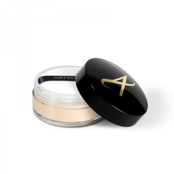 Perfecting Loose Powder ARTISTRY EXACT FIT™ - 25 g - Amway