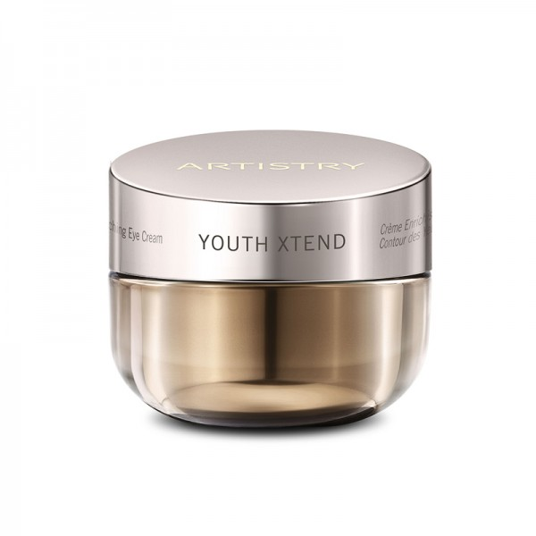 Pflegende Augencreme ARTISTRY™ YOUTH XTEND™ - 15 ml - Amway