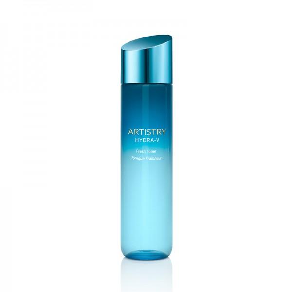 Erfrischendes Gesichtswasser ARTISTRY HYDRA-V™ - 200 ml - Amway