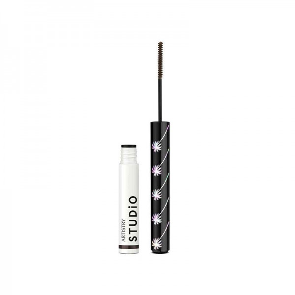 ARTISTRY STUDIO™ Los Angeles Edition Pacific Proof Augenbrauen-Gel - 1,6 ml - Amway