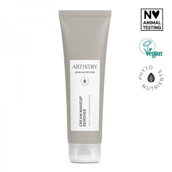 Artistry Skin Nutrition - Creme Make-up-Entferner - 118 g - Amway