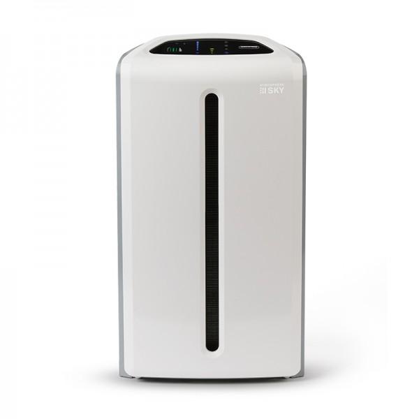 Luftfiltersystem Atmosphere Sky™ - 1 Einheit mit vorinstallierten Filtern - Amway