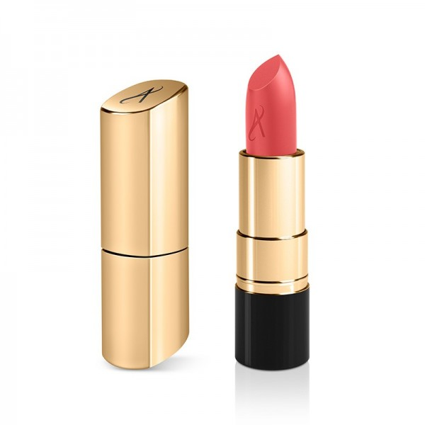 Cremiger Lippenstift ARTISTRY SIGNATURE COLOR™ - 3,8 g - Amway