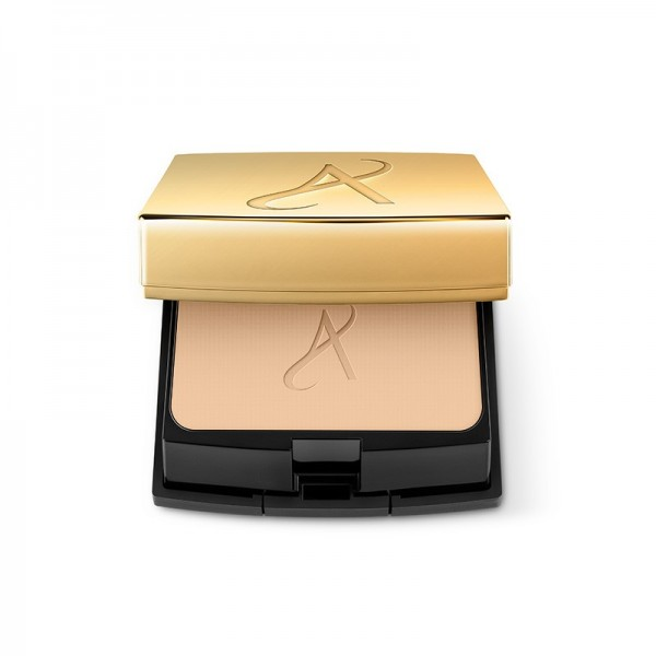 Kompaktpuder Pack ARTISTRY EXACT FIT™ - Powder Foundation and Compact - Amway