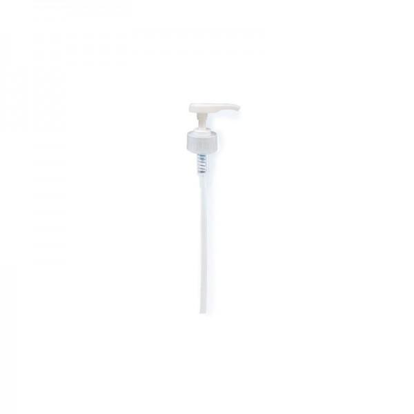 Saugpumpe für 1-l-Produkte AMWAY™ - 1 Stück - Amway