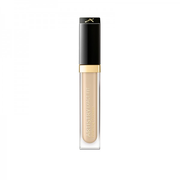 ARTISTRY EXACT FIT™ Abdeckstift - Perfecting Concealer - Amway