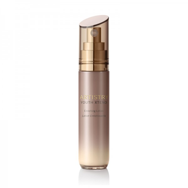 Pflegende Lotion ARTISTRY™ YOUTH XTEND™ - 50 ml - Amway
