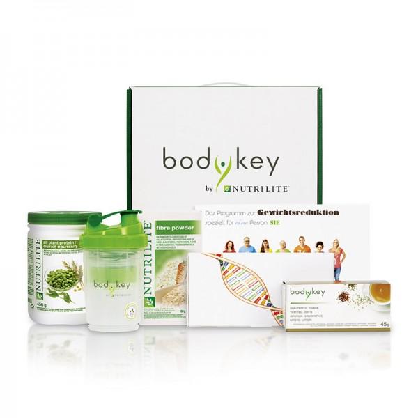 Start-Set bodykey™ - Amway