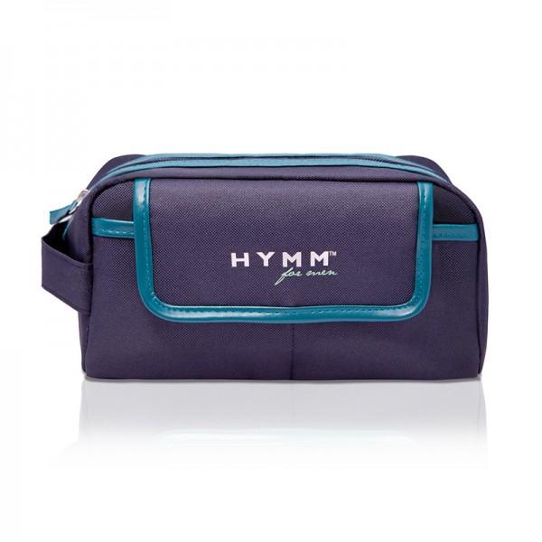 Kulturbeutel für Männer HYMM™ - 23 cm x 12 cm x 12 cm - Amway