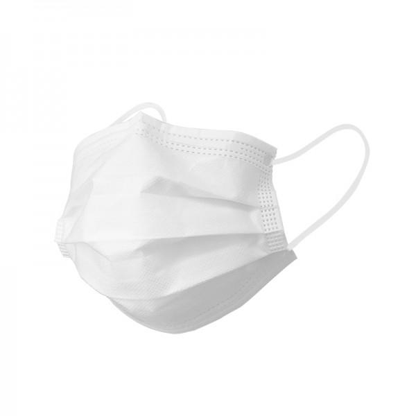 Mund- und Nasenschutz - Einweg-Gesichtsmaske Amway™ - 50 Stk. - Amway