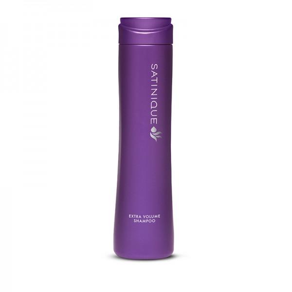 Volumen-Shampoo SATINIQUE™ - Extra Volume Shampoo - 280 ml - Amway