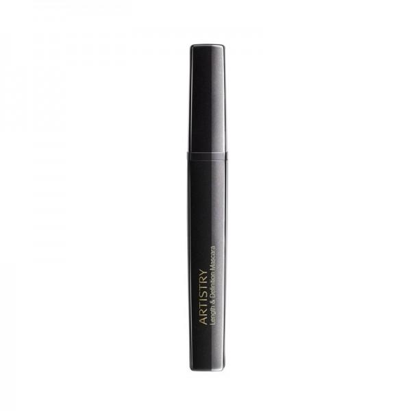 Wimperntusche Mascara für maximale Länge und Definition - Black ARTISTRY™ - 8,3 ml - Amway
