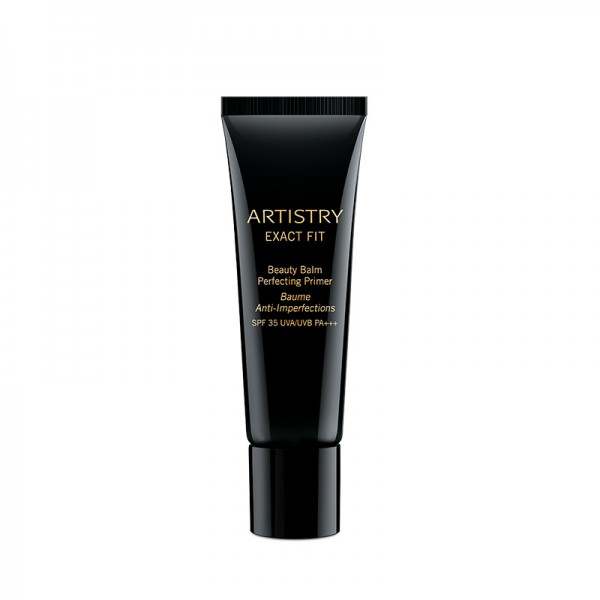 Beauty Balm Perfecting Primer ARTISTRY EXACT FIT - Amway