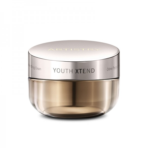 Schutzcreme ARTISTRY™ YOUTH XTEND™ - 50 ml - Amway