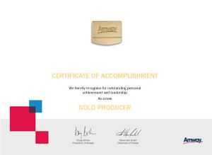 Zertifikat_GoldProducer