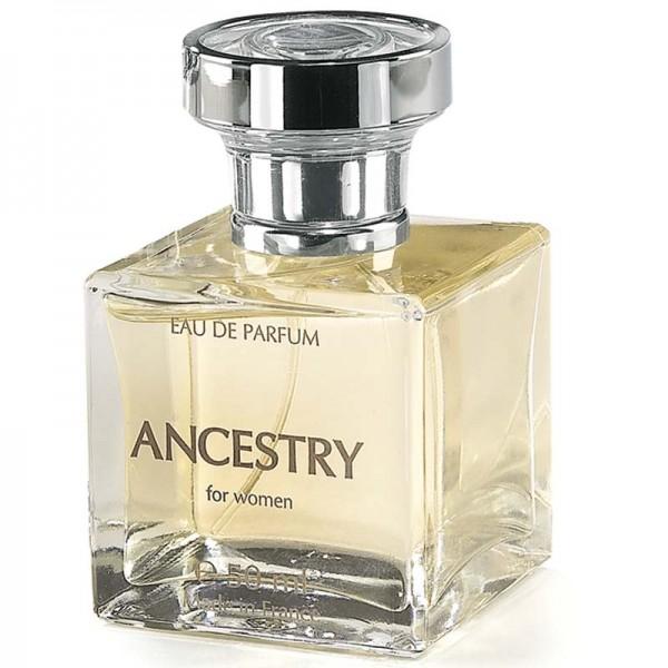 Eau de Parfum ANCESTRY™ - 50 ml - Amway