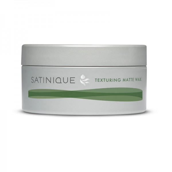 Mattes Haarwachs SATINIQUE™ - 50 ml - Amway