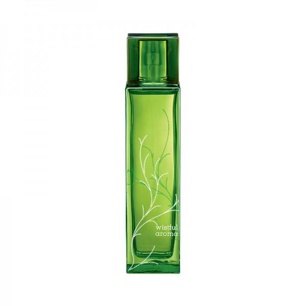 Körperspray für Frauen WISTFUL™ AROMA - 100 ml - Amway