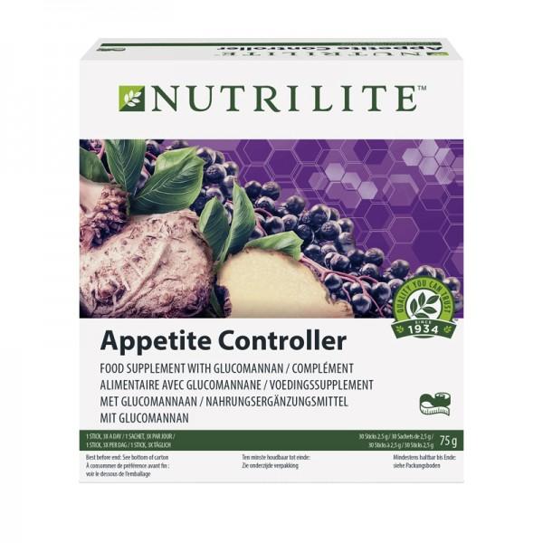 Appetite Controller by NUTRILITE™ - 30 Beutel à 2,5 g - Amway