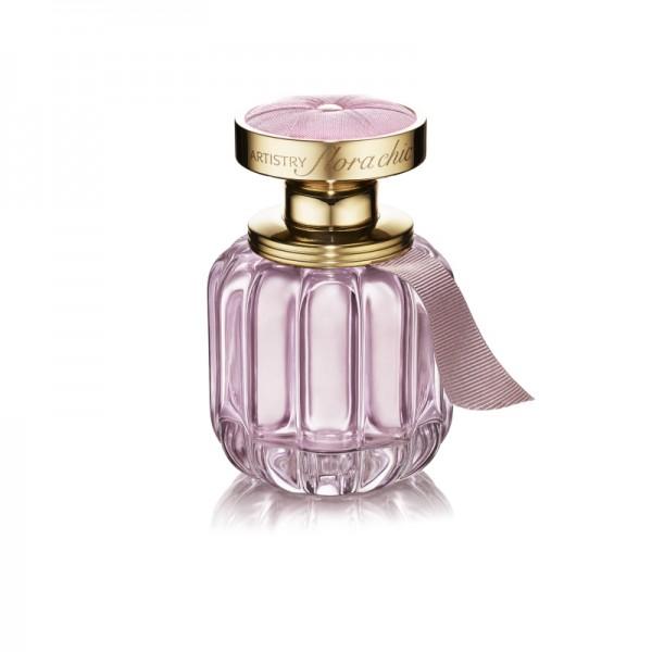 Eau de Parfum ARTISTRY FLORA CHIC™ - 50 ml - Amway