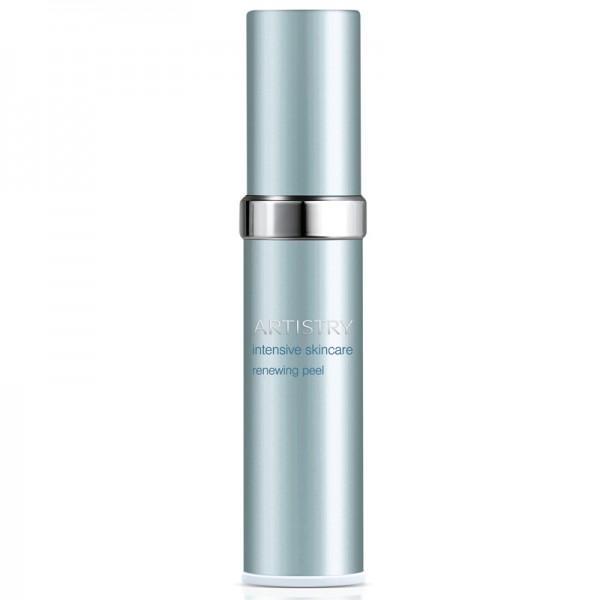 Erneuerndes Peeling ARTISTRY INTENSIVE SKINCARE™ - 20 ml - Amway
