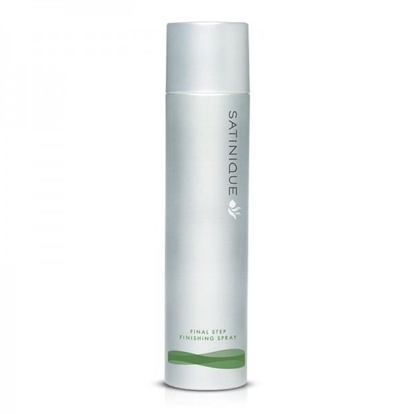 Finish-Styling-Haarspray SATINIQUE™ - 250 ml - Amway