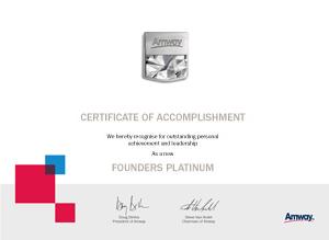 Zertifikat_FoundersPlatinum