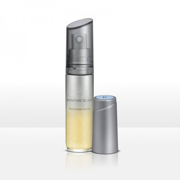 Aufhellendes Kit Artistry Signature Select™ - 24 ml + 2 ml - Amway
