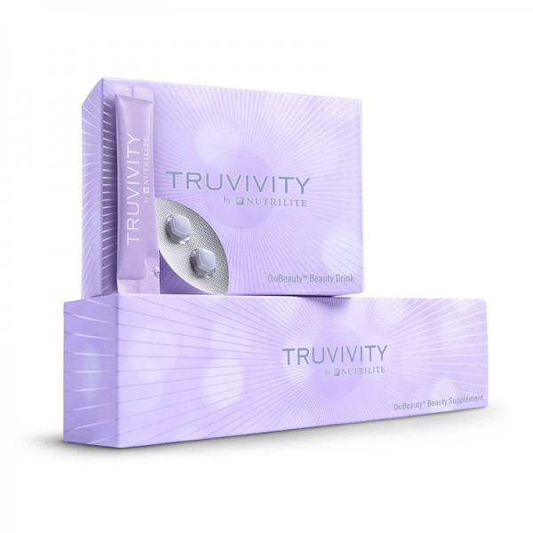 ernaehrung-nutricosmetics-schoenheit-von-innen-truvivity-by-nutrilite-oxibeauty-set-beauty-getraenkepulver-und-nahrungsergaenzungsmittel-296820-_0