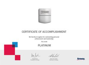 Zertifikat_Platinum