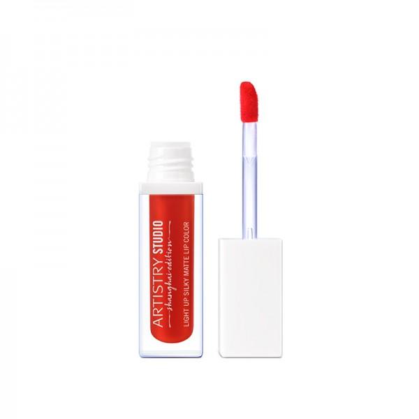 Light Up Silky Matte Lippenfarbe ARTISTRY STUDIO™ Shanghai Edition - 4,2g - Amway