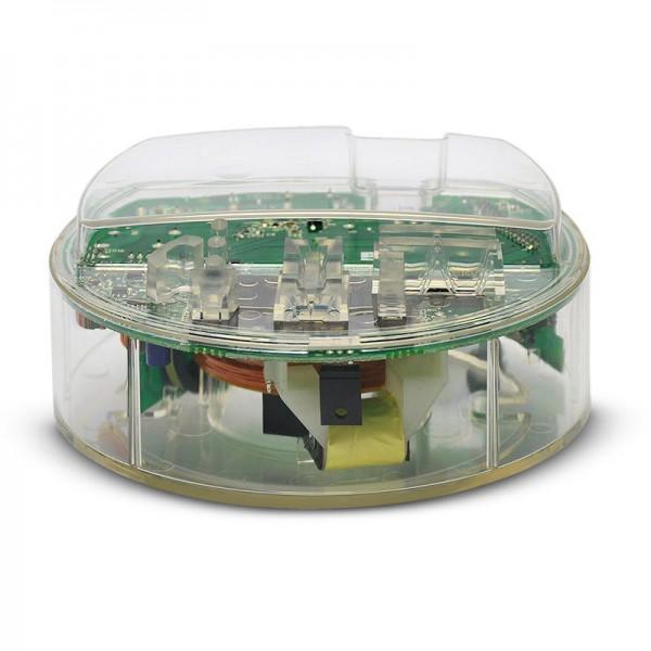 eSpring™ Elektronikmodul 220 V - 1 Stück - Amway